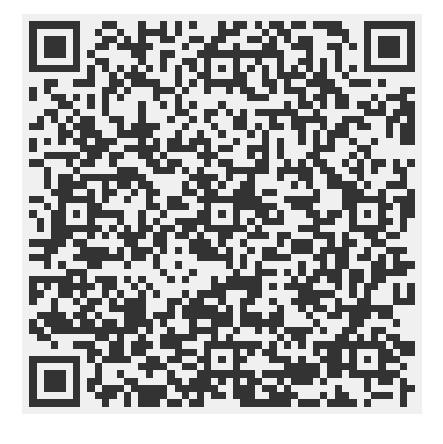 PHOTO-2021-04-27-10-59-50
